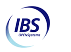 IBS OPENSystems