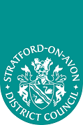 Stratford on Avon District Council